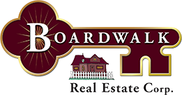 Boardwalk Real Estate Corp.